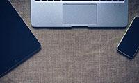 wordpress tanfolyam oktatás online kinek érdemes elvégezni