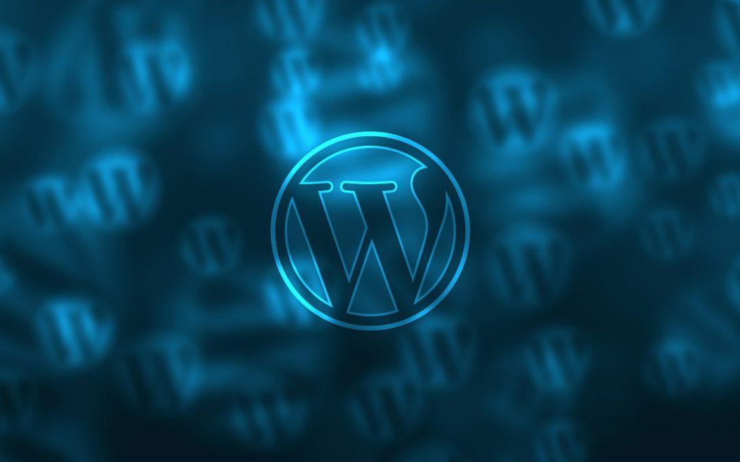 Hogyan telepítsünk WordPress-t saját gépre XAMPP segítségével