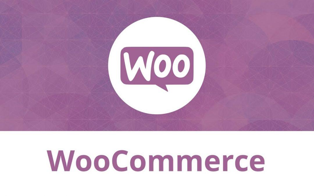 WooCommerce hasznos bővítmények
