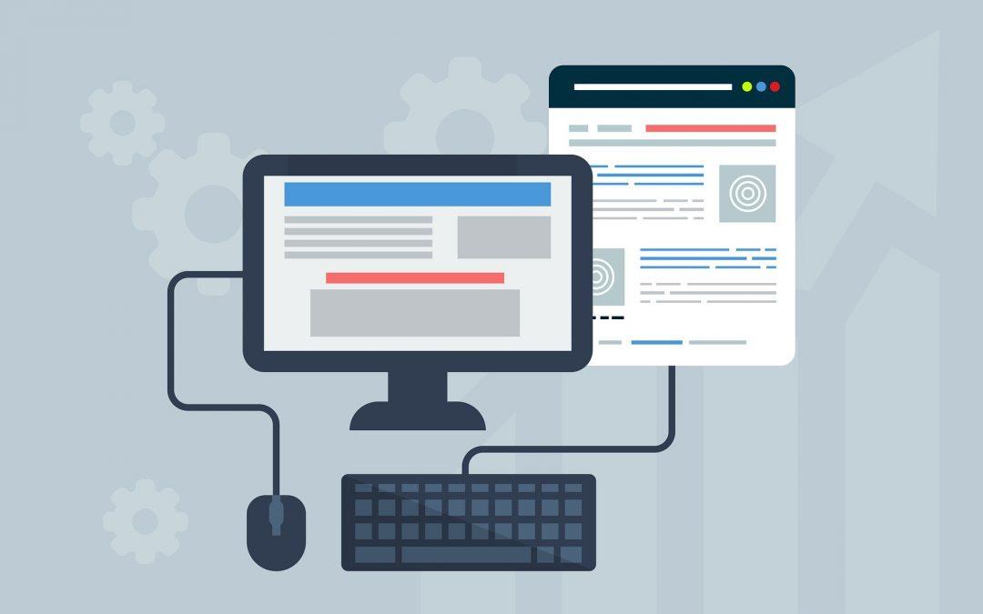 Weboldal lábléc felépítéséhez tippek, ötletek
